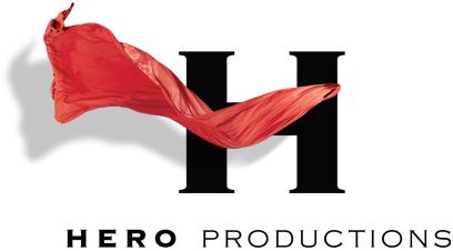 ​HERO Productions