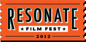 Resonate Film Fest